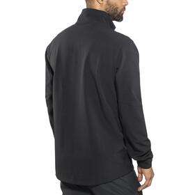 Patagonia M's Adze Jacket Black